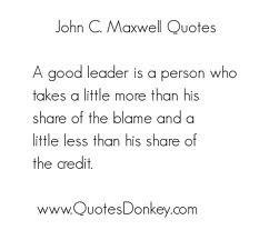 john c maxwell leadership quotes - Google Search
