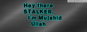 hey_there_stalker-94952.jpg?i