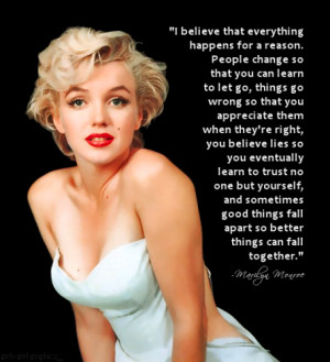 1272555647572984.png marilyn monroe quote image by lova_03