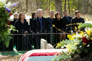dallas-funeral-pic.png