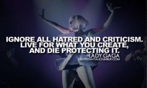 Lady-GaGa-Quotes-lady-gaga-32536290-499-300.jpg