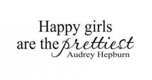 """... ). """"Elegance is the only beauty that never fades."""" Audrey Hepburn"""