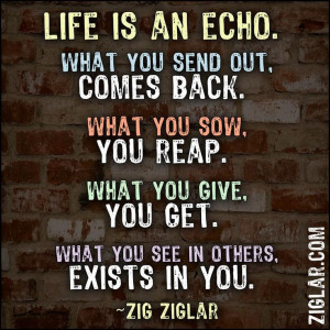 https://www.facebook.com/ZigZiglar