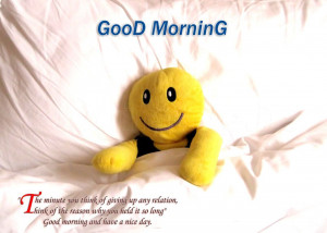 Good Morning Quotes, Good Morning Wishes, Morning Quotes