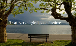 Good Morning/Life Quote/Short Life Quote/Nature Wallpaper/Free Quote ...