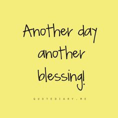 ... , inspir quot, thought, gratitud, faith quotes, blessed sunday quotes