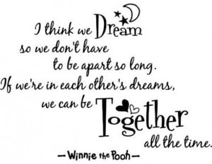 25 Heart Warming Quotes From Winnie The Pooh That Will Brighten Up ...