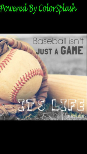 ... . Famous Baseball Coaches Quotes . Little League Coaching Quotes