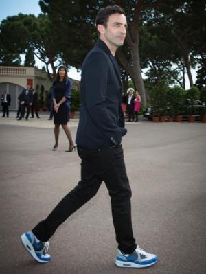 De Balenciaga vs Nicolas Ghesquière-zaak heeft de rechtszaal verlaten