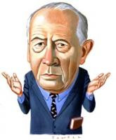 Brief about Stephen Ambrose: By info that we know Stephen Ambrose was ...