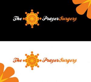 surgery prayer