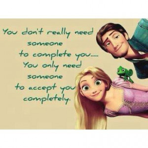 like rapunzel quotes, you might be interested to see minions quotes ...