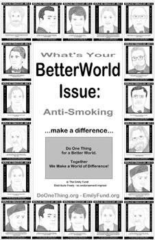 QUIT SMOKING QUOTES