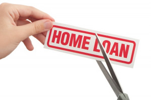 Posted on July 16th, 2014 - Posted in Daily Mortgage Writings