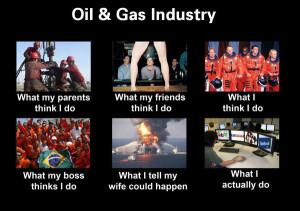 funny oilfield pictures 2 funny oilfield pictures 3 funny oilfield ...
