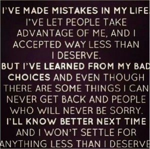 deserve better quotes deserve better quotes deserve better quotes ...