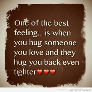 love hugs couple cute sweet relationships relationship romantic ...