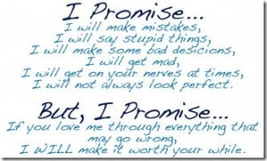 promise-day-sms-collection-and-quotes.jpg