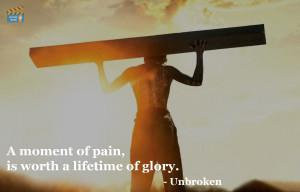 unbroken-movie-quote.jpg