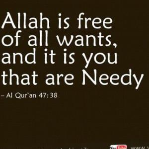 ... girlfriend praying religious worship islam mecca Quote - QuotesTags