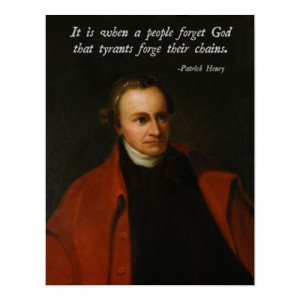 patrick henry quotes - Google Search