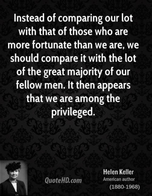 Helen Keller Funny Memes
