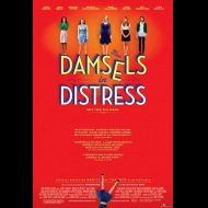... quotes comedy movies damsels in distress damsels in distress movie
