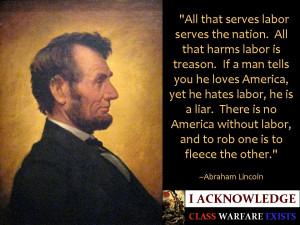 Labor Quotes (29)