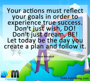 ... motivational business quotes2 111 motivational business quotes