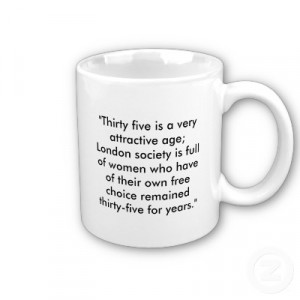 funniest birthday quotes mug, funny birthday quotes mug