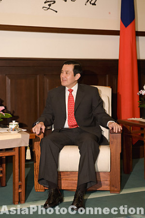 ma-ying-jeou;-ma-ying-jeou;-taiwan;-taiwanese;-republic-of-china;-roc ...