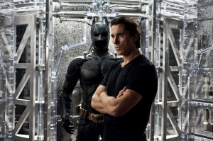 "15 things that bugged me about ""The Dark Knight Rises"""