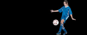 Soccer Quotes Home 425x303px 1000x400px Football Picture