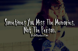 miss you quotes sometimes you miss miss you quotes sometimes you miss