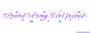 soldier lt3 army military girlfriend quotes soldier girlfriend quotes ...