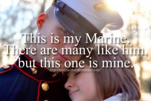 USMC – Marines – Devil Dogs – Leathernecks – Grunts ...