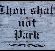 Here is a collection of church sign sayings and quotes from various ...