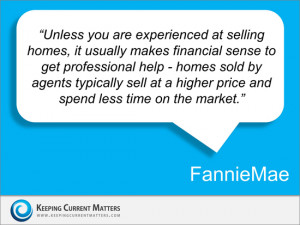 fannie mae selling guide allregs