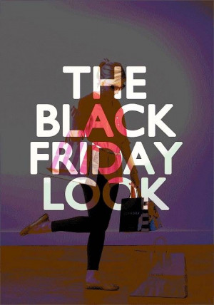 black friday quotes and sayings black friday quotes and sayings