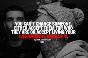 life, love, lyrics, music, quotes, sayings, tyga