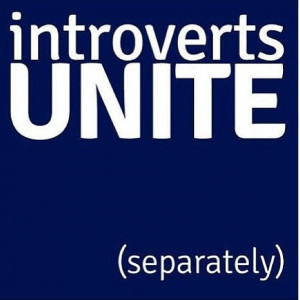 funny-picture-introvert-unite-separately