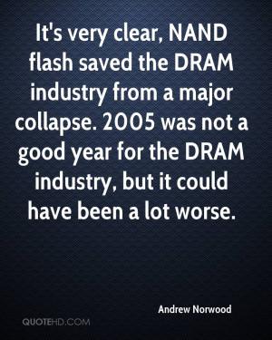 Flash Superhero Quotes...