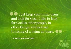20130609-sss-karen-armstrong-quotes-4-600x411.jpg
