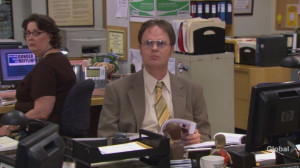Images Quote Pictures Dwight Schrute Quotes The Office Wallpaper