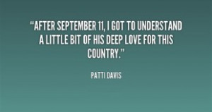 Remembering September 11 Quotes For Facebook | Free Quotes Poems ...
