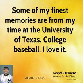 roger-clemens-roger-clemens-some-of-my-finest-memories-are-from-my.jpg
