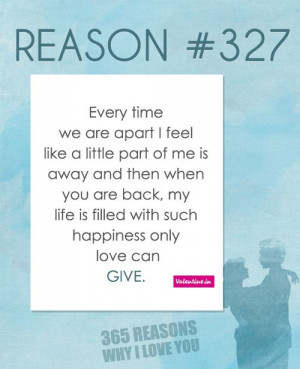 365 Quotes About Love : love quotes 365 quotes for the year 365 inspiring quotes
