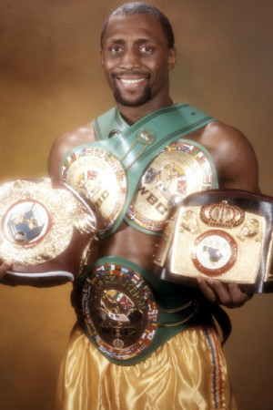 ... Tommy Hearns ) – The War and leave a suggestion at the bottom of the