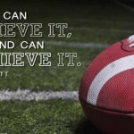 football-quotes-and-sayings-motivational-4_150.jpg