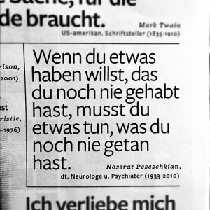 german love quote